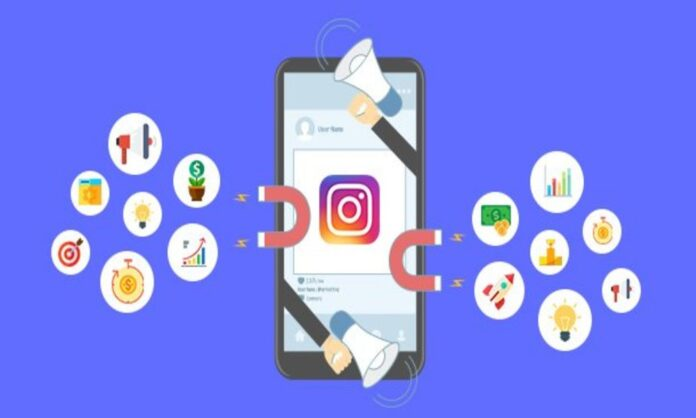 Best tools for instagram